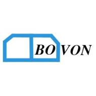 Bovon